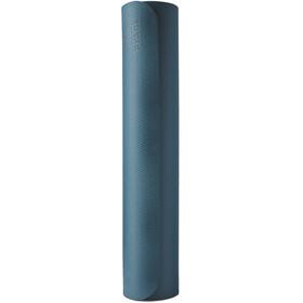 Prana E.C.O. Sportmat blauw